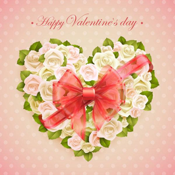 Valentine's Day 2013 25