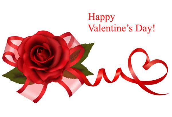 Valentine's Day 2013 26