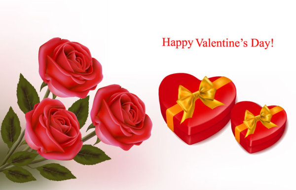 Valentine's Day 2013 27
