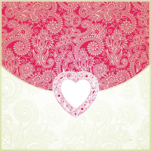 Valentine's Day 2013 28