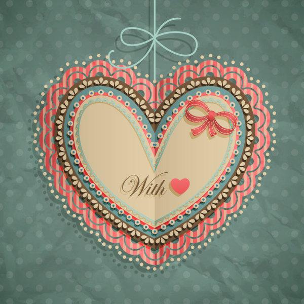 Valentine's Day 2013 29
