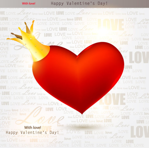 Valentine's Day 2013 3