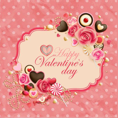 Valentine's Day 2013 30