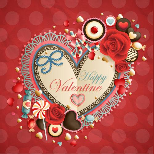 Valentine's Day 2013 31