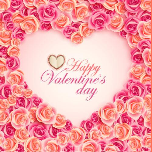 Valentine's Day 2013 32