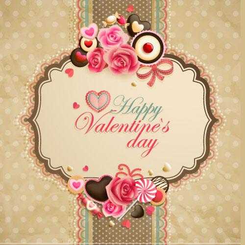 Valentine's Day 2013 33