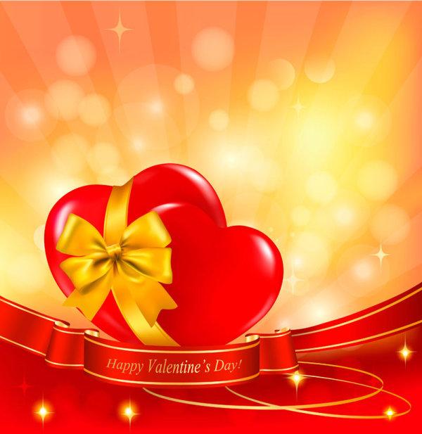 Valentine's Day 2013 34