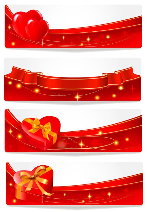 Valentine's Day 2013 35