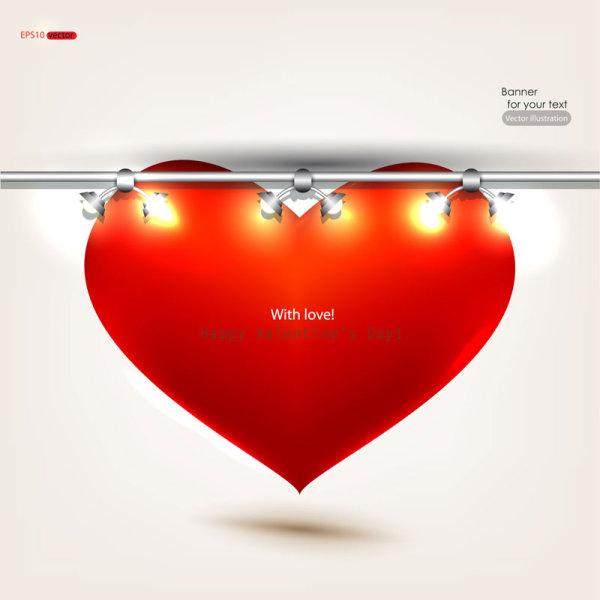 Valentine's Day 2013 36