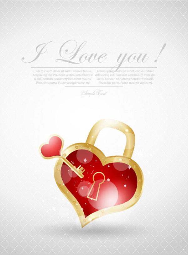 Valentine's Day 2013 37