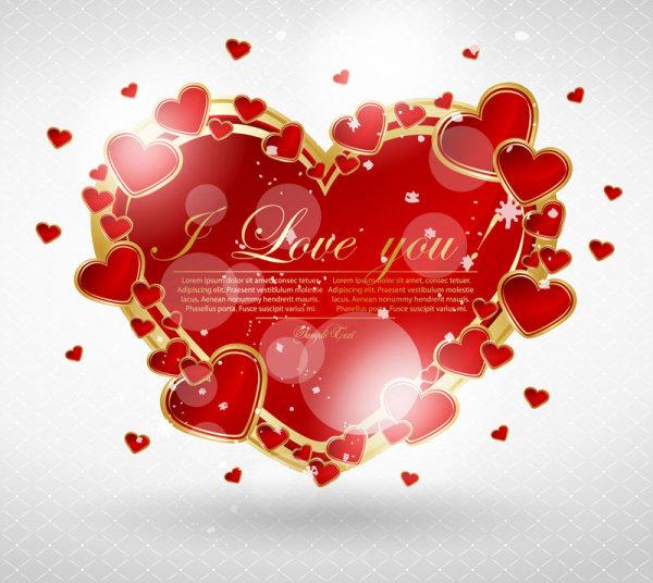Valentine's Day 2013 38