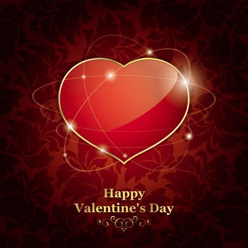 Valentine's Day 2013 39