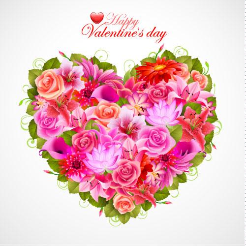 Valentine's Day 2013 40