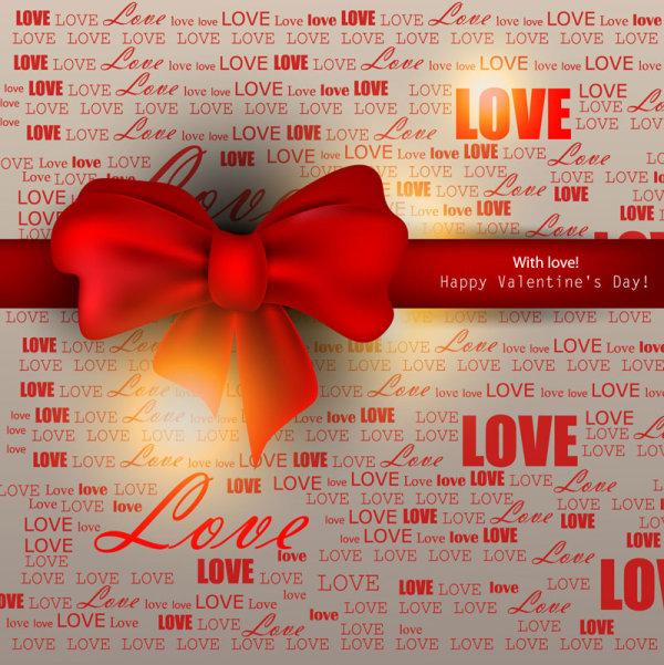Valentine's Day 2013 6