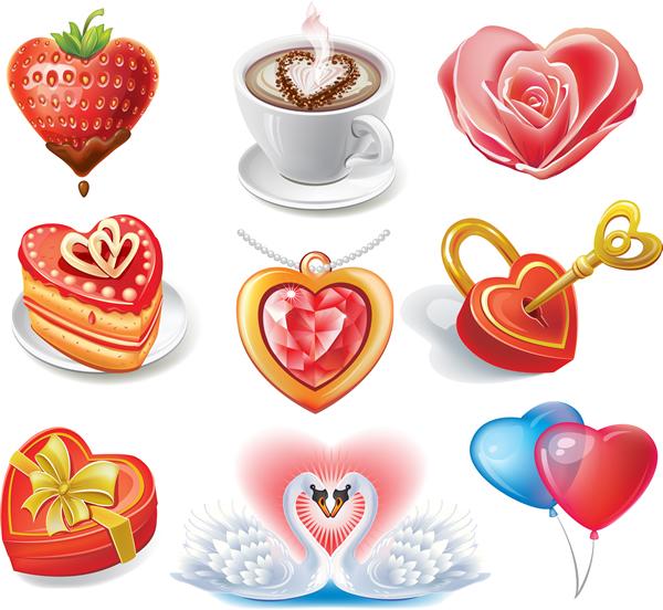 Valentine's Day 2013 62