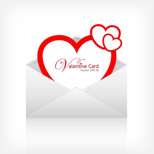 Valentine's Day 2013 63