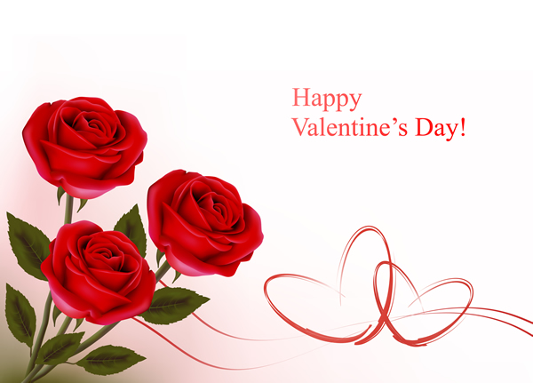 Valentine's Day 2013 65