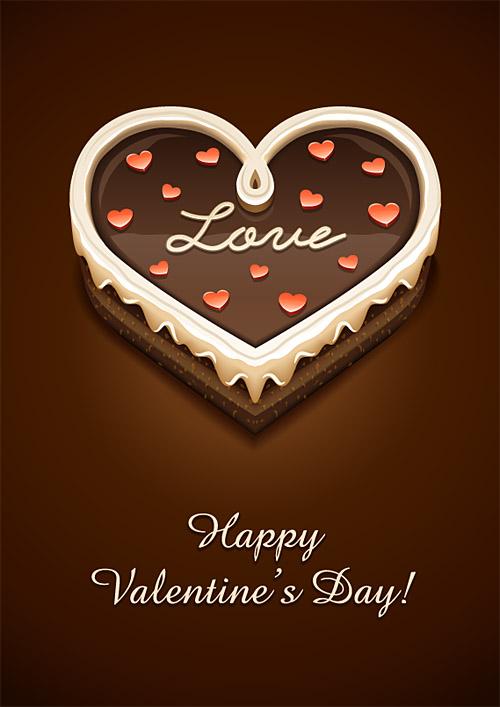 Valentine's Day 2013 66