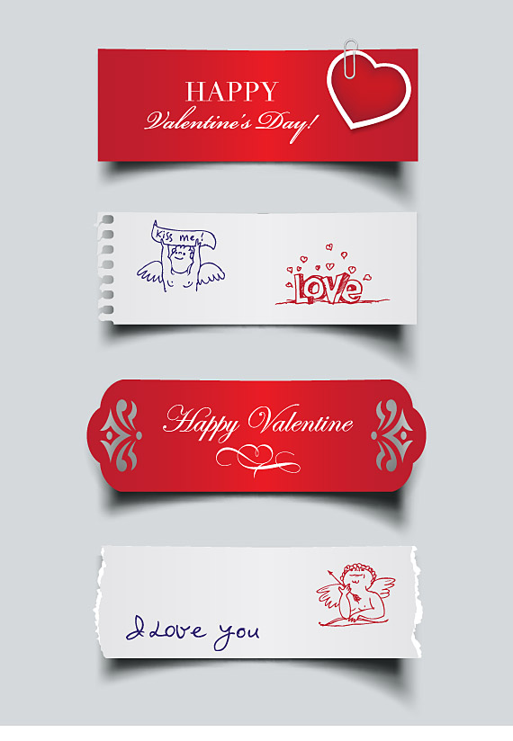Valentine's Day 2013 68