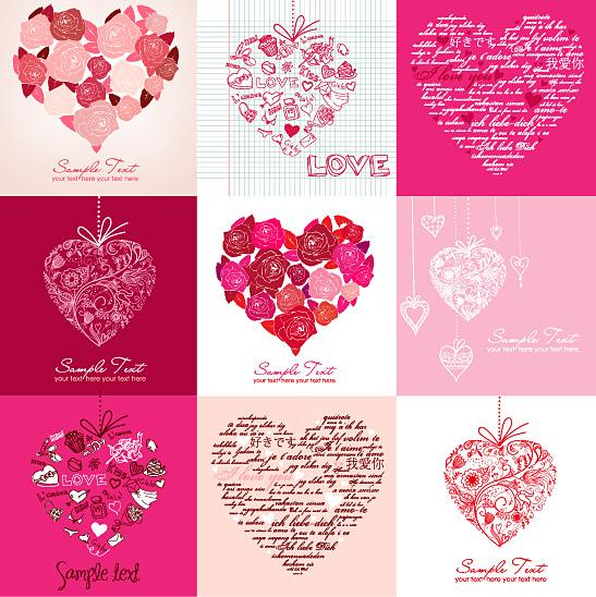 Valentine's Day 2013 69
