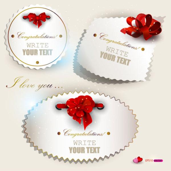 Valentine's Day 2013 7