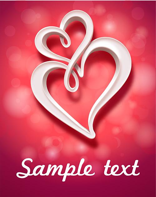 Valentine's Day 2013 70