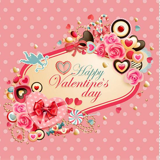 Valentine's Day 2013 71