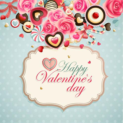 Valentine's Day 2013 72