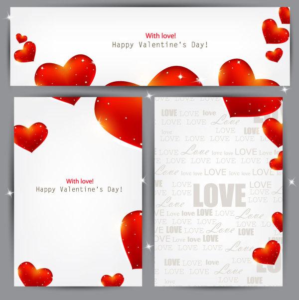 Valentine's Day 2013 73