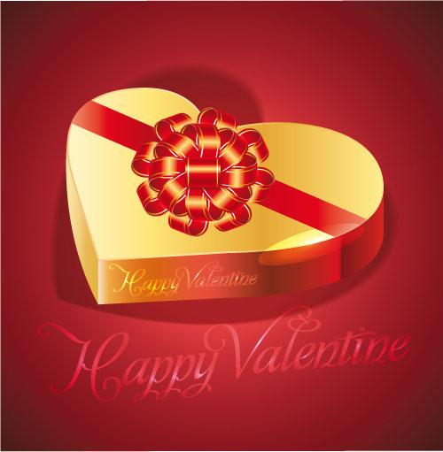 Valentine's Day 2013 74