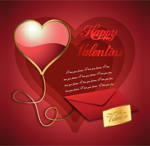 Valentine's Day 2013 75