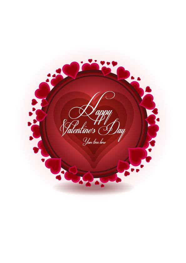 Valentine's Day 2013 76