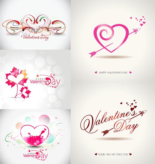 Valentine's Day 2013 80