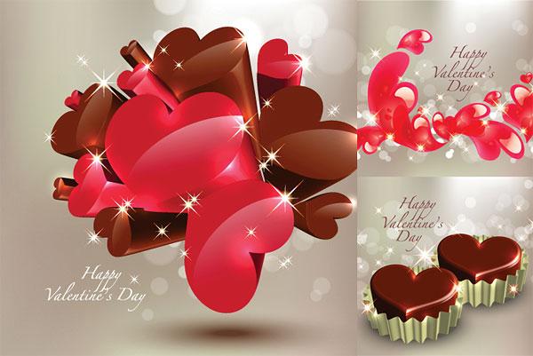 Valentine's Day 2013 82