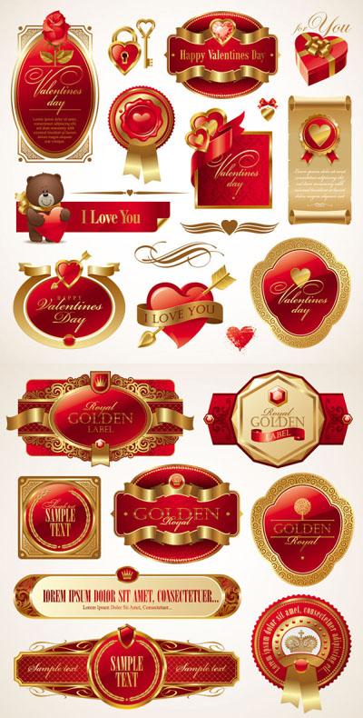 Valentine's Day 2013 83