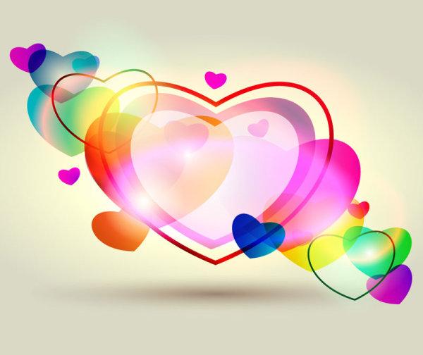 Valentine's Day 2013 9
