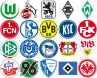german football club logo ico png amp icns free vector