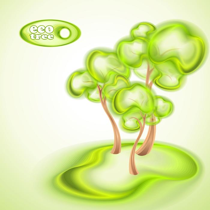 Green Spring 5