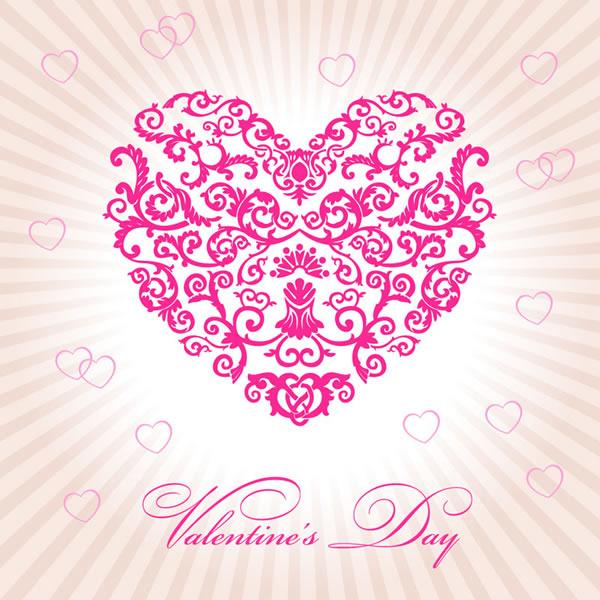 Happy Valentine's Day 2013 33
