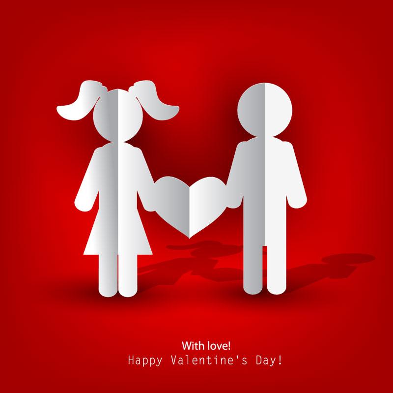 Happy Valentine's Day 2013 34