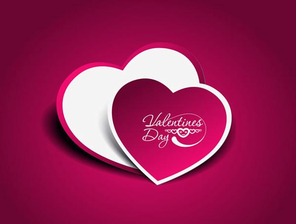 Happy Valentine's Day 6