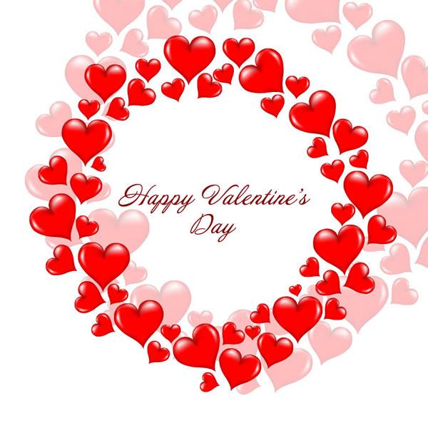 Happy Valentine's Day 8