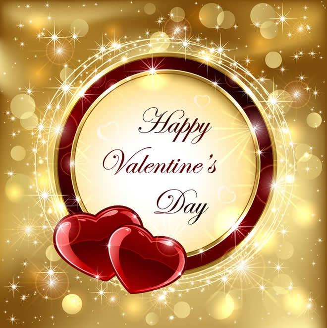Happy Valentine's Day 10