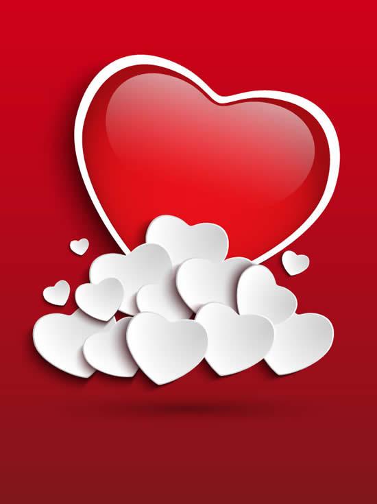 Happy Valentine's Day 17
