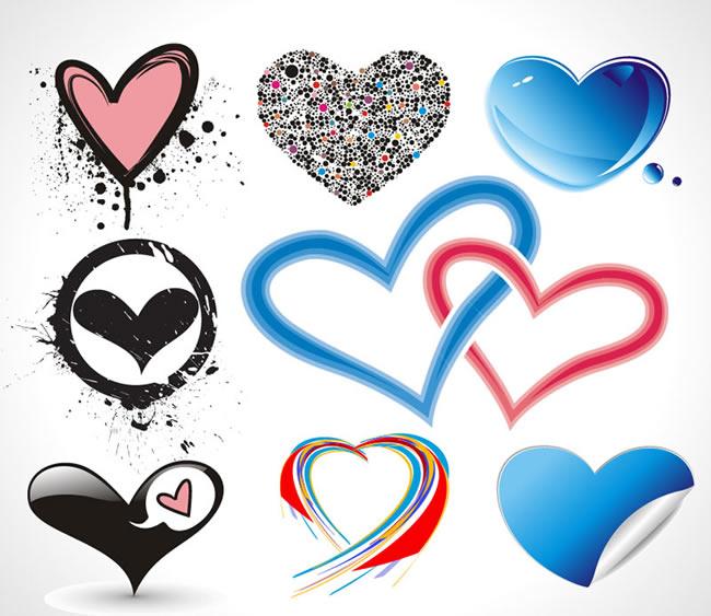 Happy Valentine's Day 19