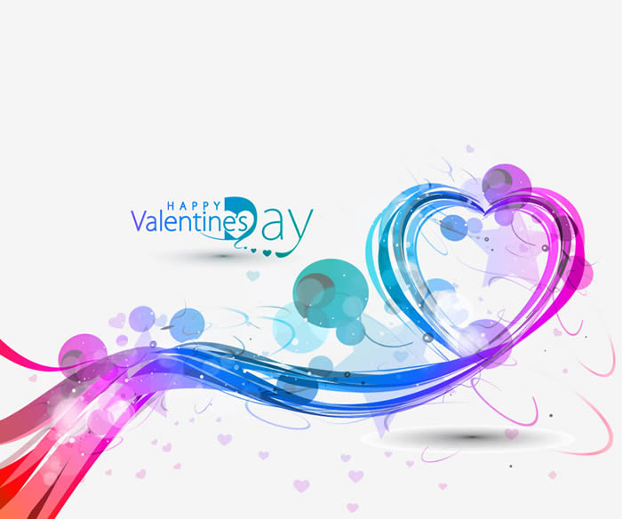 Happy Valentine's Day 20