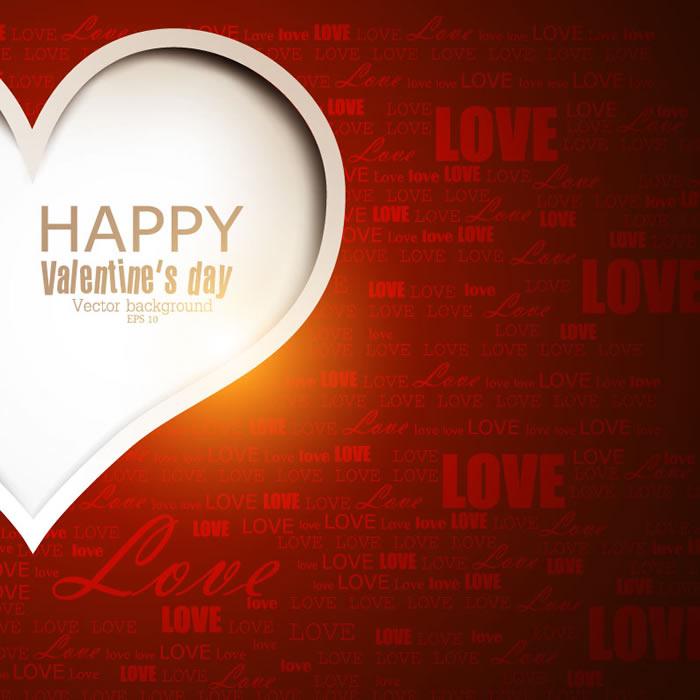Happy Valentine's Day 31