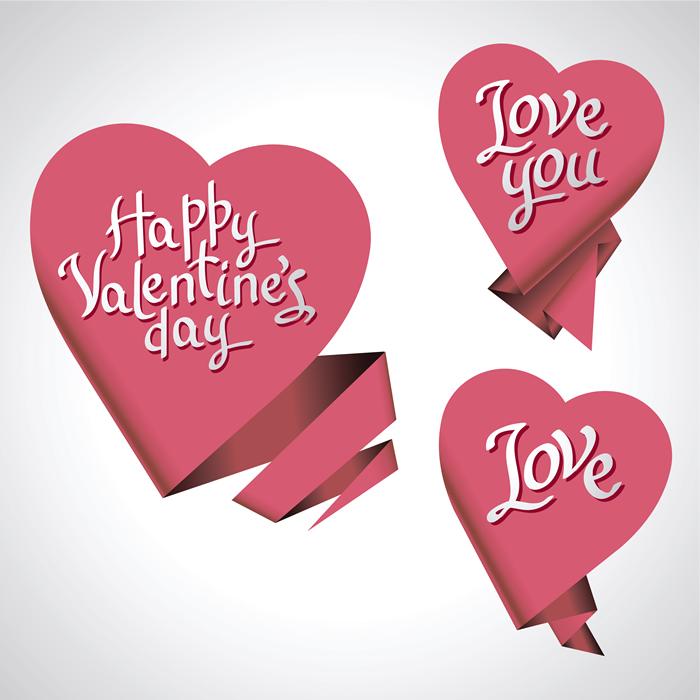 Happy Valentine's Day 39