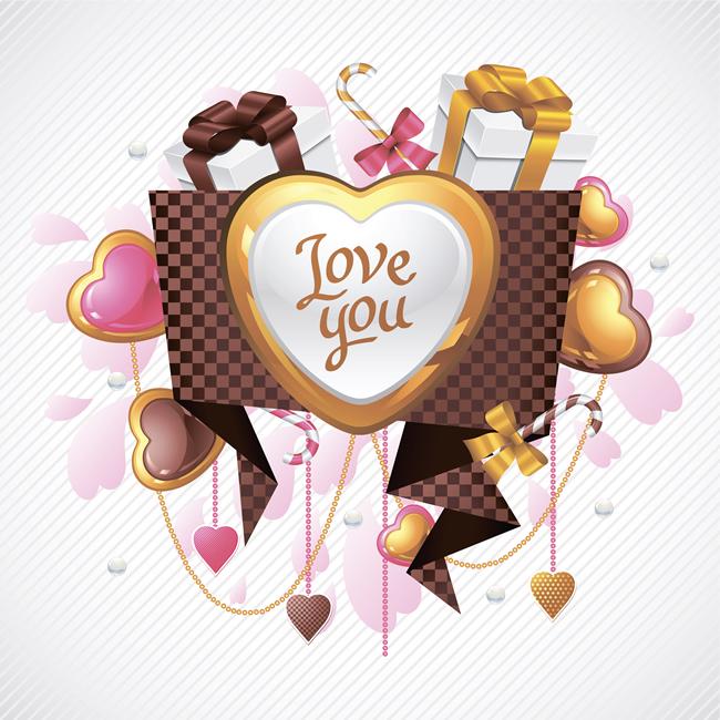 Happy Valentine's Day 40