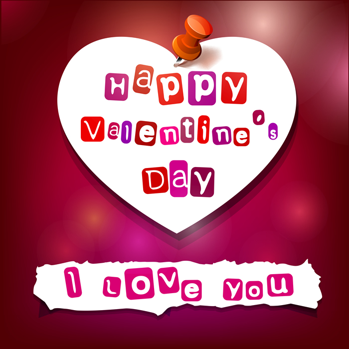 Happy Valentine's Day 42